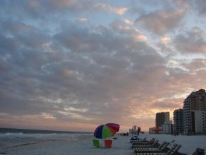beach # 003