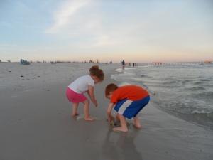 Beach 1 033