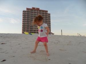 Beach 1 036